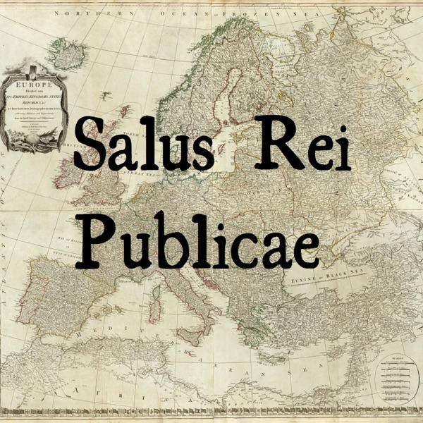 Salus Rei Publicae