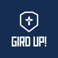Gird Up! Podcast podcast