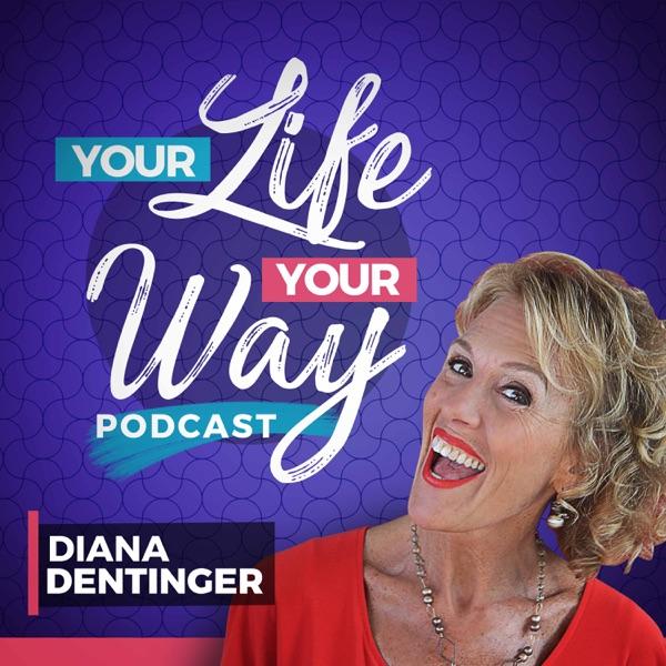 Your Life Your Way | Motivation | Life Coaching | Inspiration | Masterclass Training
