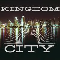 Kingdom City podcast
