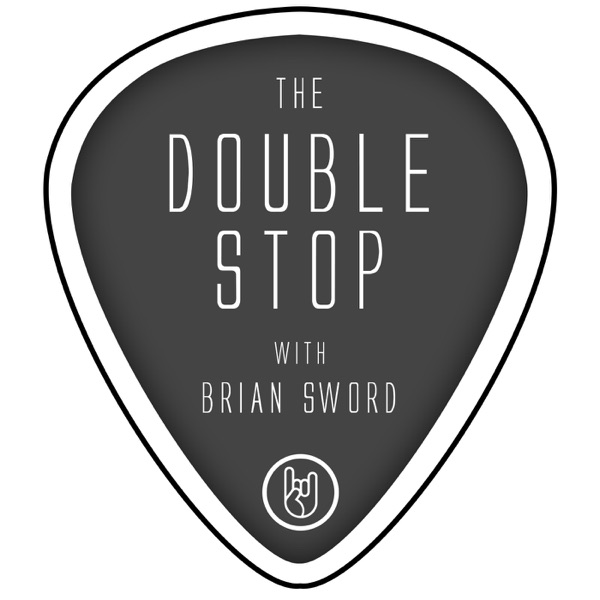 The Double Stop