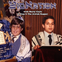 YidNation podcast