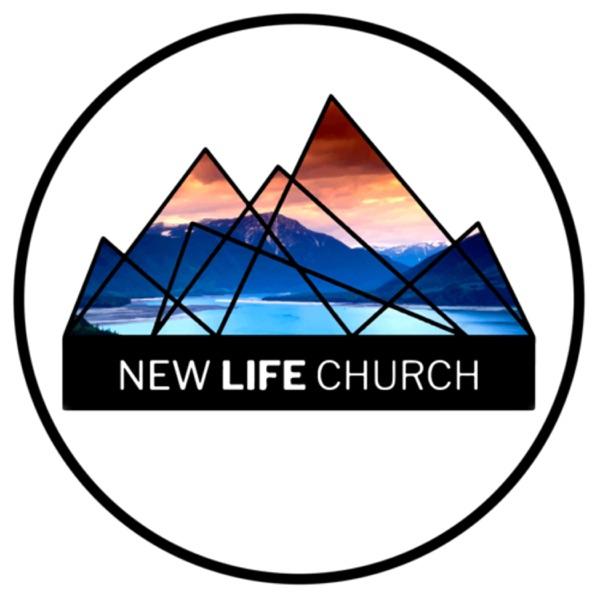 Castlegar New Life Church