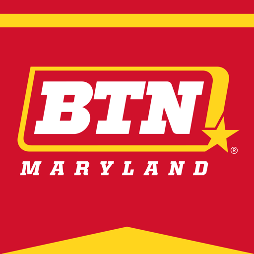 Cover image of Maryland Terrapins Podcast
