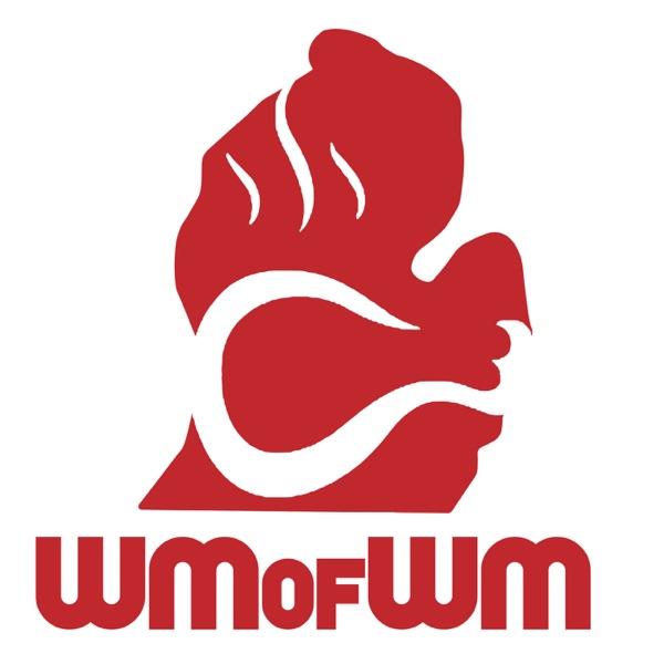 Wing Men of West Michigan