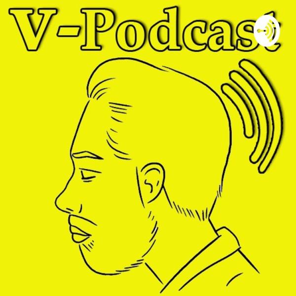 ENDEngerinpodcast