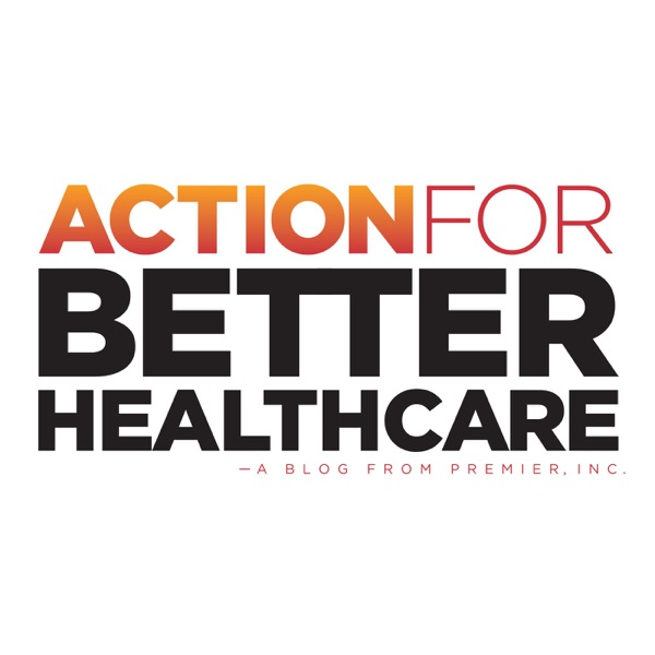 Action for Better Healthcare
