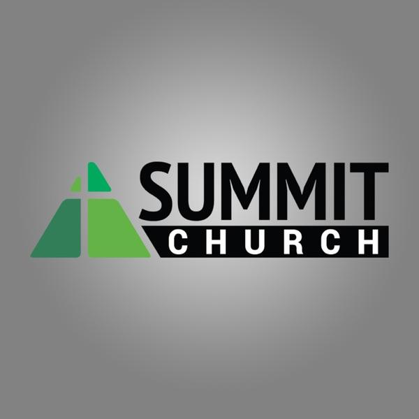 Summit Church DC Podcast