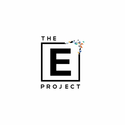 The Epiphany Project