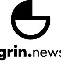 Grin podcast