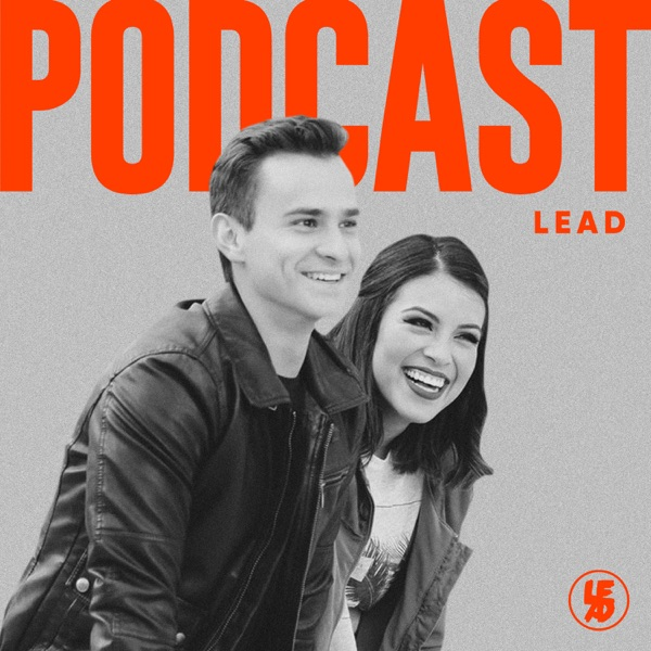 Lead Podcast