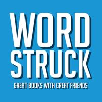Wordstruck podcast