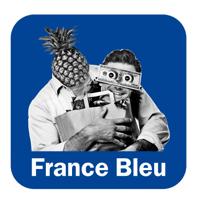 Consomatin de France Bleu Lorraine Nord podcast