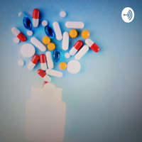 Doses de Direito Médico podcast