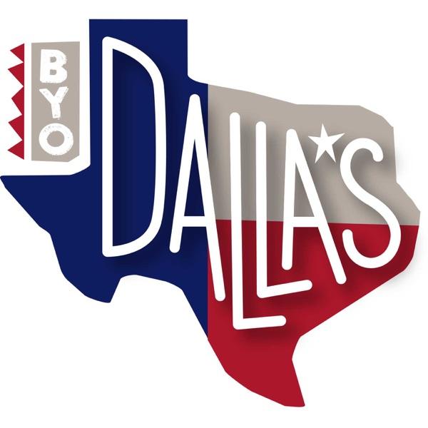 BYO Dallas