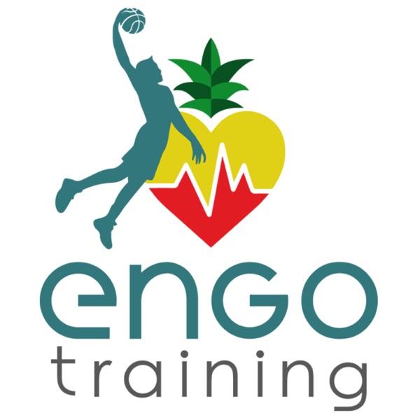 Engotraining | Fisioterapia