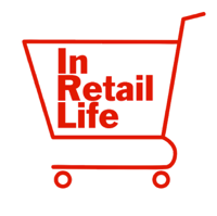 In Retail Life podcast