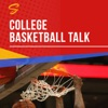 College Basketball Talk on NBC Sports Podcast artwork