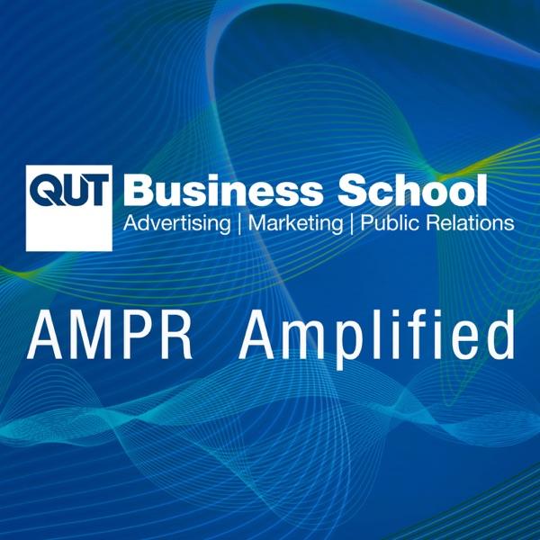AMPR AMPlified - Informative analysis brought to you by QUT School of Advertising, Marketing and Public Relations