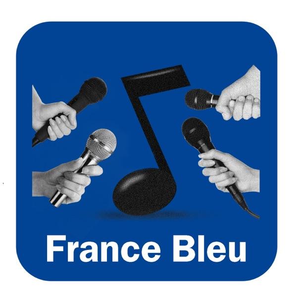 Le disque qui vaut le détour France Bleu Besançon