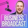 James Sinclair's Business Broadcast podcast artwork