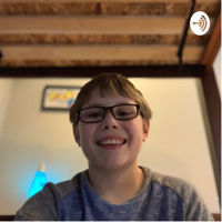 Mason talks tech podcast