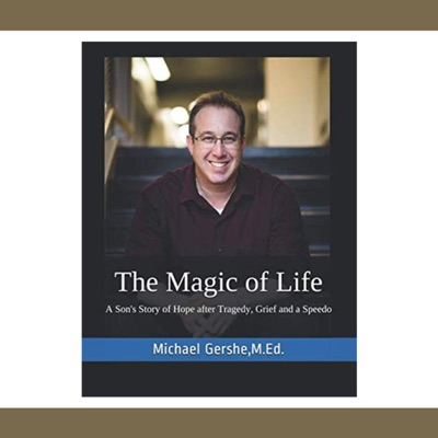 Michael Gershe_ Empowerment and More!