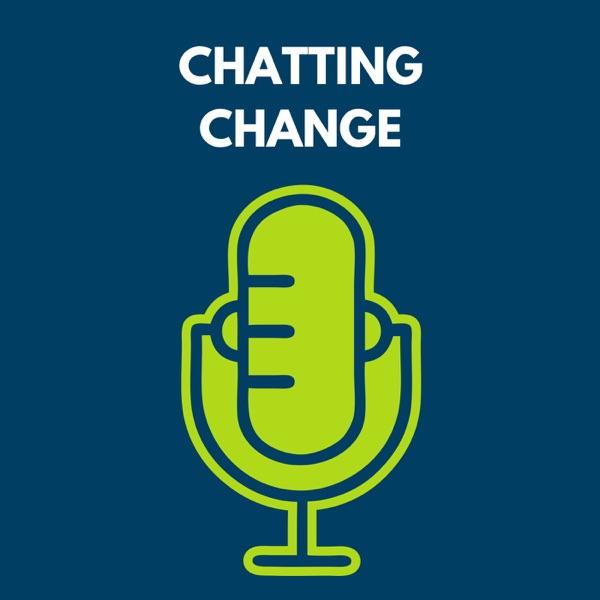 Chatting Change