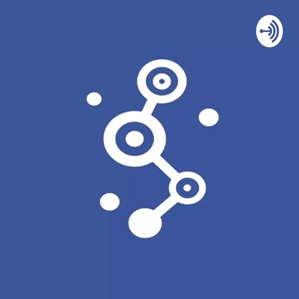 Palkartimes Sourashtra podcast