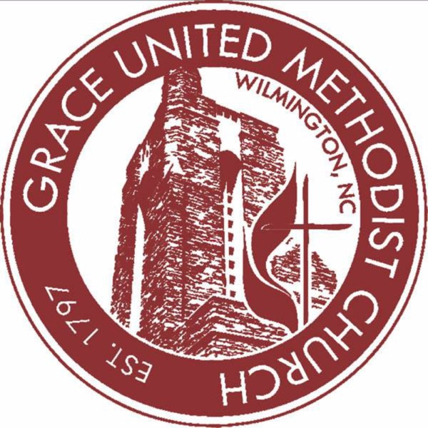 Grace UMC Messages for Christian Life
