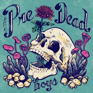 Pre-Dead Boys