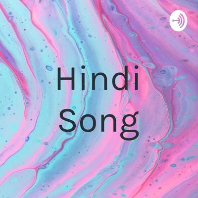 Hindi Song:KHASI SONG