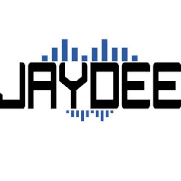 JayDee In Action