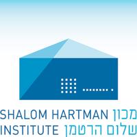 Shalom Hartman Institute Podcast podcast