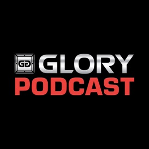 The GLORY Kickboxing Podcast