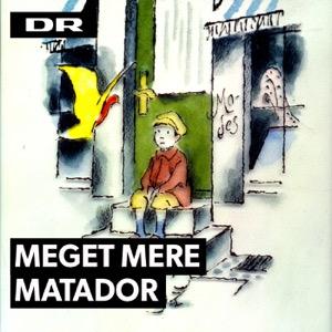 Meget mere Matador