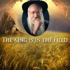 The King In The Field with Rabbi Manis Friedman