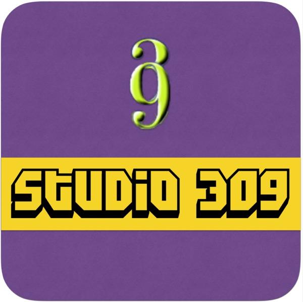 Studio 309's Podcast