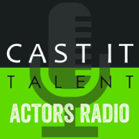 CastIt Radio podcast