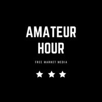 Amateur Hour podcast