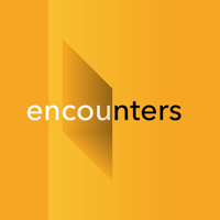 Encounters podcast