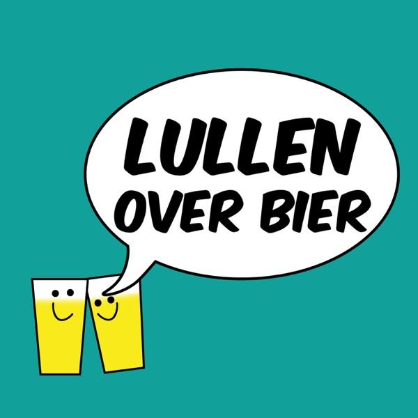 Lullen over Bier