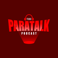 Paratalk podcast