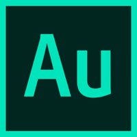 Adobe Audition Podcast podcast