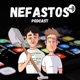Nefastos Podcast