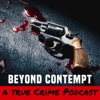Beyond Contempt True Crime artwork