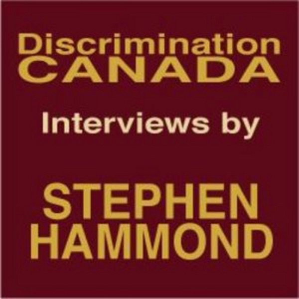 Discrimination Canada