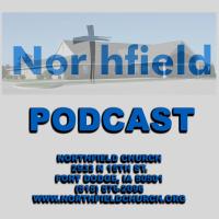 Northfield Church Sunday Sermons podcast