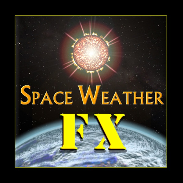 Space Weather FX