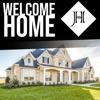 Welcome Home: The John Houston Homes Podcast artwork